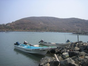 Pesca Ixtapa Zihuatanejo (53)