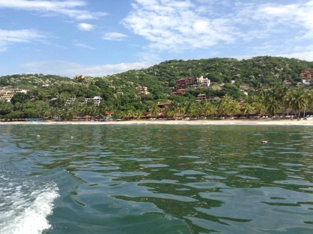 Pesca Ixtapa Zihuatanejo (8)