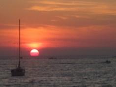 Playa La Ropa (11)