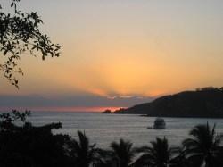Playa La Ropa (13)