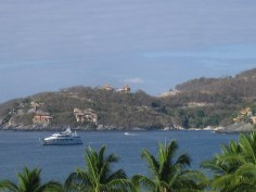 Playa La Ropa (15)