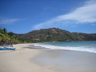 Playa La Ropa (23)