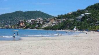Playa La Ropa (27)