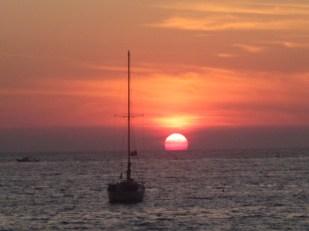 Playa La Ropa (7)