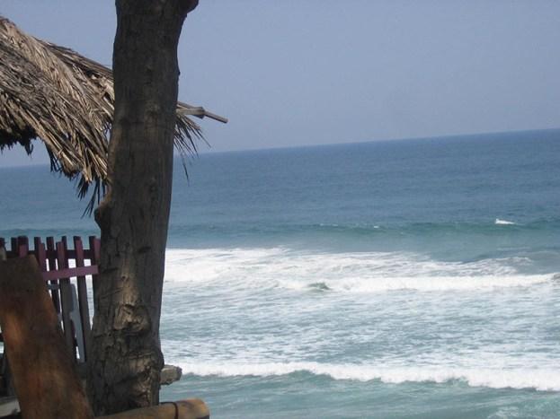 Puerto Vicente (1)