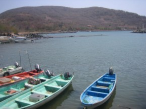 Puerto Vicente (3)