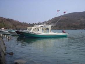 Puerto Vicente (7)