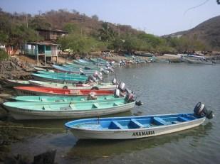 Puerto Vicente (9)