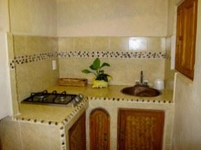 Suite villas las azucenas (11)