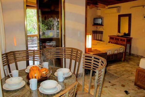 Suite villas las azucenas (12)