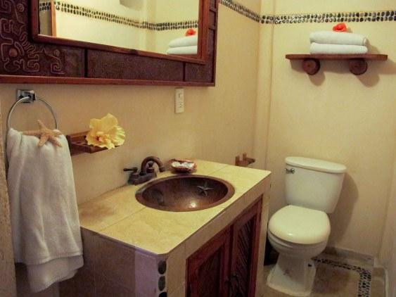 Suite villas las azucenas (14)