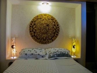 Suite villas las azucenas (2)