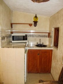 Suite villas las azucenas (26)