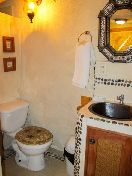 Suite villas las azucenas (27)