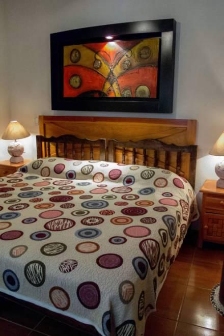 Suite villas las azucenas (34)
