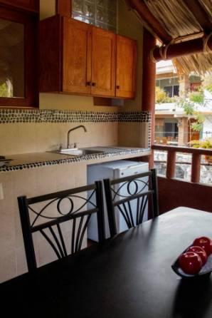 Suite villas las azucenas (36)