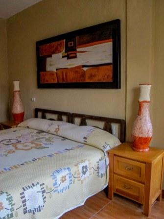 Suite villas las azucenas (37)