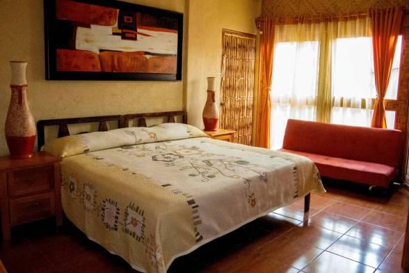 Suite villas las azucenas (41)
