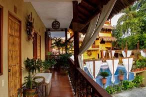 Suite villas las azucenas (43)
