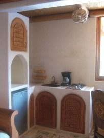 Suite villas las azucenas (45)