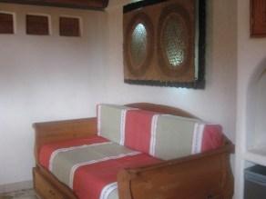 Suite villas las azucenas (47)