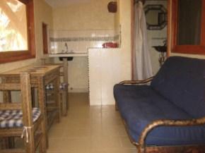 Suite villas las azucenas (48)