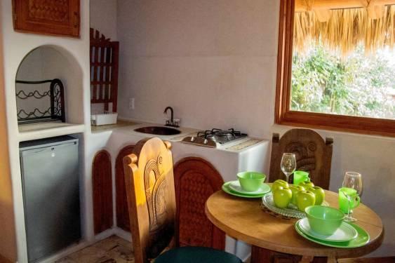 Suite villas las azucenas (5)