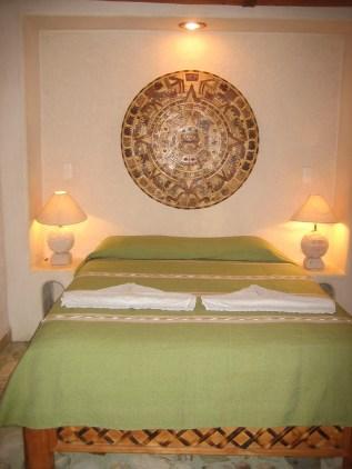 Suite villas las azucenas (52)