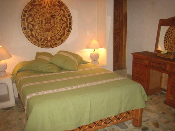 Suite villas las azucenas (53)