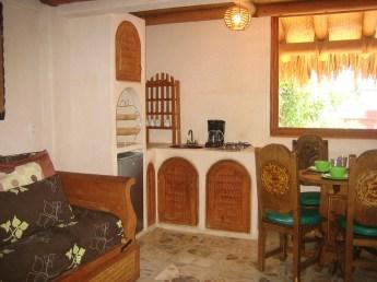Suite villas las azucenas (56)