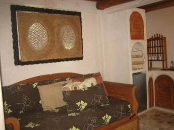 Suite villas las azucenas (57)