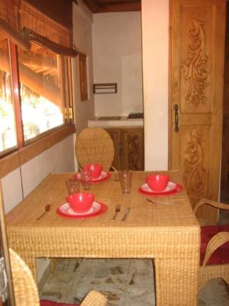 Suite villas las azucenas (58)