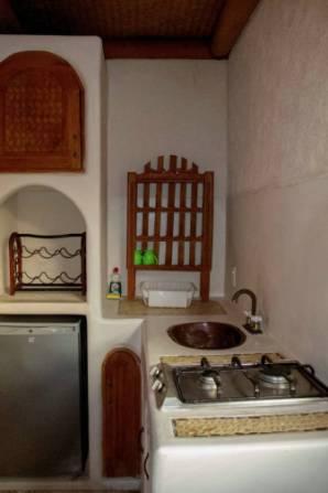 Suite villas las azucenas (6)