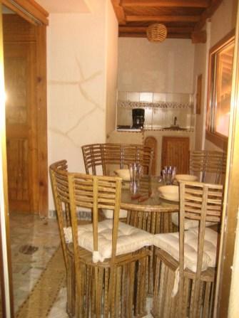 Suite villas las azucenas (63)