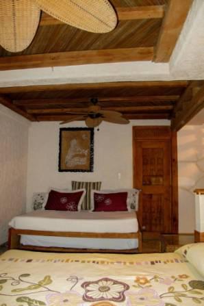 Suite villas las azucenas (8)