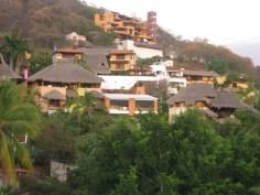 hotel ixtapa zihuatanejo (18)