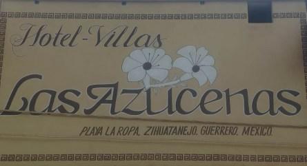 hotel ixtapa zihuatanejo (3)