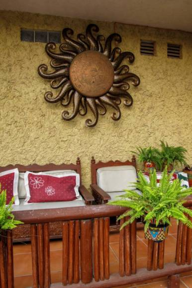 hotel ixtapa zihuatanejo (5)