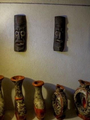 hotel ixtapa zihuatanejo (7)