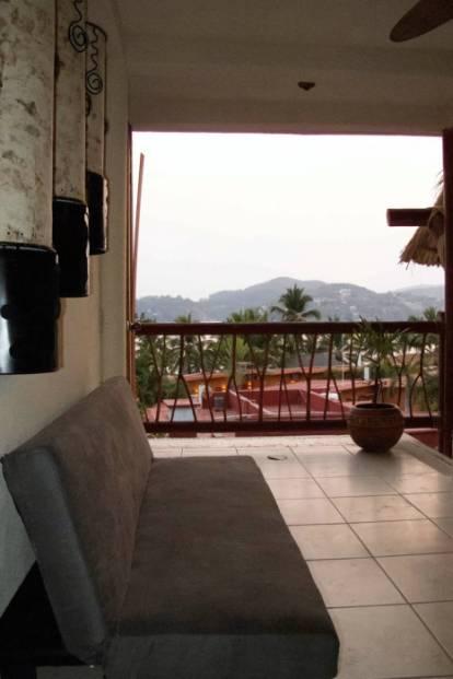 Hotel Villas Las Azucenas (23)