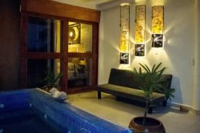 Hotel Villas Las Azucenas (26)