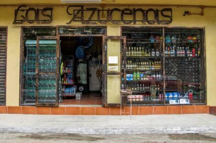 Hotel Villas Las Azucenas (32)