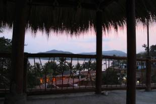 Hotel Villas Las Azucenas (47)
