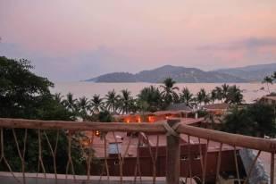 Hotel Villas Las Azucenas (48)