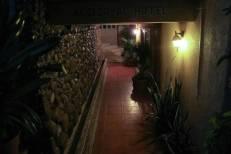 Hotel Villas Las Azucenas (52)