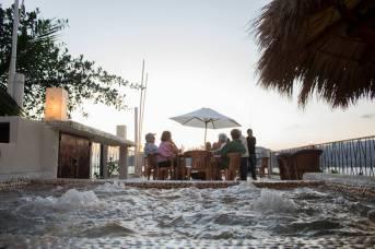 Restaurante-Las_Azucenas-16