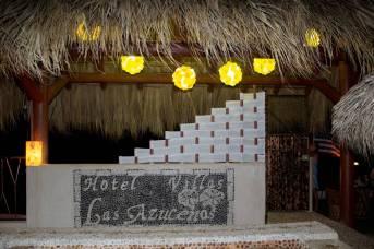 Restaurante-Las_Azucenas-26