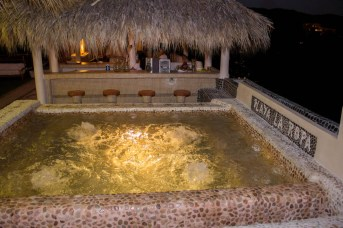 Restaurante-Las_Azucenas-27