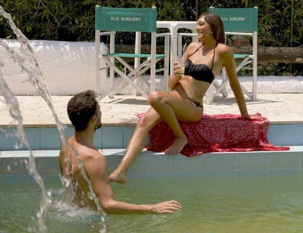 01-Hotel-La-Scogliera-Ischia-02-Piscine-07_compressed