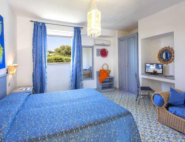 Camere_Hotel_La_Scogliera_Ischia (8)
